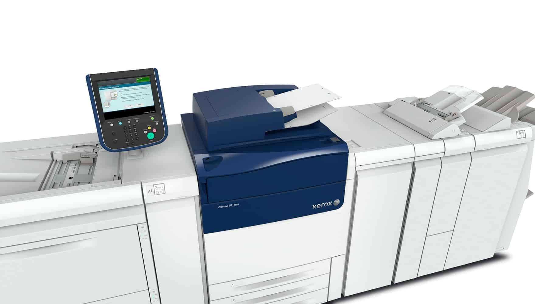 versant 80 press xerox